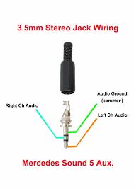 3 5 mm jack wiring diagram wiring diagrams best 3 5mm plug wiring diagram wiring diagrams 3 5mm diagram 3 5 mm jack wiring diagram