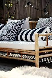 patio inspiration terrace furniture