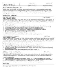 Cook Resume - Radioberacahgeorgia