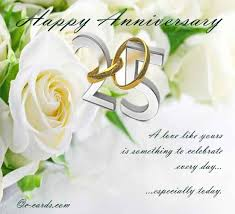 best 25 1st wedding anniversary wishes ideas on pinterest happy 60th Wedding Anniversary Religious Wishes congratulate the happy couple on their wedding anniversary free online silver wedding anniversary ecards on anniversary 60th Wedding Anniversary Clip Art
