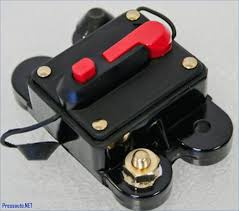cost to replace fuse box with breaker panel @ 100 and 12v dc gm fuse box disassembly at How To Replace Fuse Box In Car