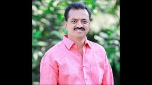 मी, शरद पवार यांच्यासोबतच: अशोक पवार - shirur ncp mla ashok pawar with  sharad pawar | Marathi Live News Updates - eSakal