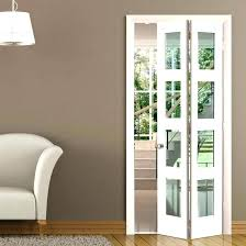 interior doors with glass panels superb interior doors with glass panels