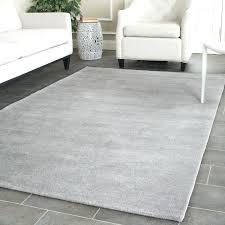 12 square rug medium size of living square rug carpet remnant extra large area 12 square rug