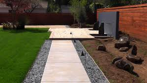 Driveway Landscaping Ideas Backyard Landscaping Even Betterbring Some