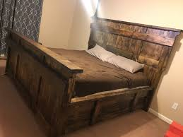 Full Size of Bed Frames Wallpaper:high Definition Cheap Rustic Bedroom  Furniture Sets Rustic Queen Large Size of Bed Frames Wallpaper:high  Definition Cheap ...