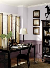 decorating office space. stupendous office space decorations bedroom g combinico home small decorating ideas
