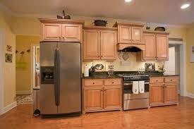 cabinets over refrigerator. ar125277279788795.jpg cabinets over refrigerator e