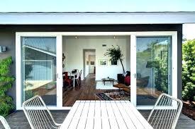 installing sliding glass patio doors sliding glass patio door lock replacement replacement glass for sliding patio