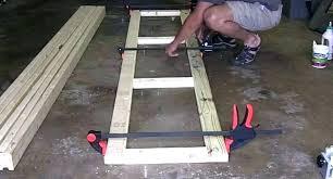 diy garage door opener build garage door storage loft in garage garage storage wall systems diy