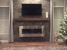 dv reface by stoll and mantle by rfs