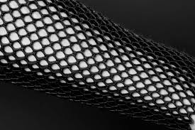 3d Patterns Amazing Two Ohio Artists Use 48D Printing To Create Snakeskin Patterns On