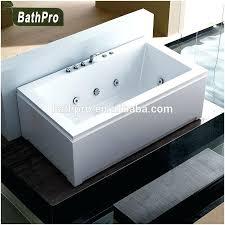bath enamel repair cost of acrylic bathtub liners amazing photographs whirl bathtub whirl bathtub suppliers and bath enamel