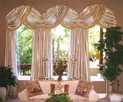 arched window treatments. Awesome Arched Window Treatments Ideas 1000 About Coverings On Pinterest
