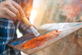 11 <b>Best</b> Painting <b>Canvases</b> for 2020