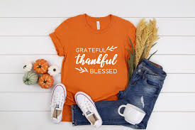 Free svg cutting files to download. Free Thankful Svg Cut Files The Girl Creative