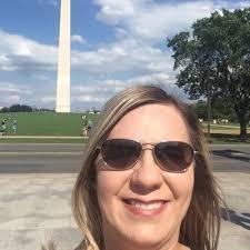 Wendy Lyons Facebook, Twitter & MySpace on PeekYou