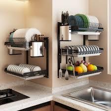 kitchen kitchen at best