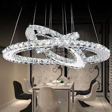 chic crystal lighting fixtures for home aliexpress crystal chandeliers lighting home lighting