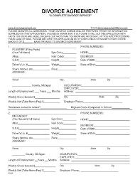 How To Make Fake Certificates Free How To Make Fake Divorce Papers Ooojoco 170158695009 Free Fake