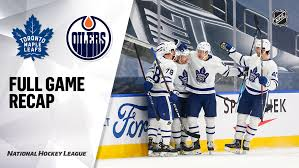toronto maple leafs news and chat