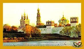 Культура россии века реферат решено и закрыто Культура россии 20 века реферат