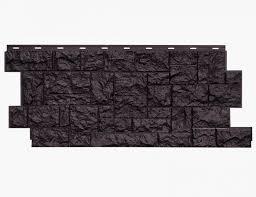 <b>Панель фасадная NORDSIDE Северный</b> камень 1117х463х24 ...