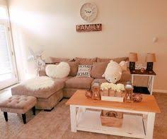 cute apartment decorating ideas. Thank You Pinterest For All Of The Amazing Ideas !! Cozy ApartmentChicago  ApartmentApartment LivingCute Apartment DecorCute Cute Apartment Decorating U