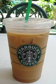 starbucks iced coffee cup. Perfect Coffee Starbucks Iced Coffee  Iced Coffee The Perfect Solution To A  Long Day At Work My Motor On Cup
