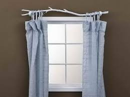 Unique Window Treatment Ideas For Small Windows Curtains Small Window  Curtain Rods Ideas 25 Best Small Window On