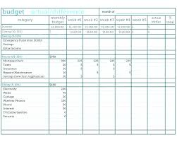 Ms Office Project Management Templates Ms Excel Project Management Template Ms Excel Project Management
