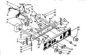 kenmore 80 series wiring diagram wiring diagrams schematics kenmore he3 washer wiring diagram exciting kenmore dryer wiring diagram photos best image schematics amazing kenmore 106 series wiring diagrams images everything you kenmore 80 series wiring
