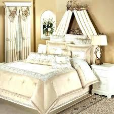 bed bath and beyond california cal king comforter set sets