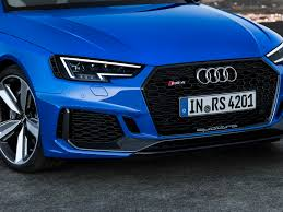 2018 audi rs4. modren rs4 blocking ads can be devastating to sites you love and result in people  losing their jobs negatively affect the quality of content for 2018 audi rs4
