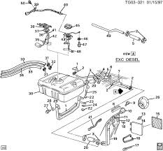 jeep cherokee sport wiring diagram jeep discover your wiring 99 ford explorer fuel filter