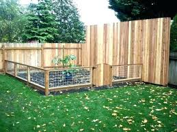 wooden pallet garden fence fences made from wood pallets fence made from pallets beautiful garden ideas