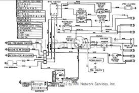 wiring diagram for cub cadet 2135 the wiring diagram wiring diagram for cub cadet zero turn wiring printable wiring diagram