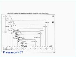 chevy trailer wiring diagram radiantmoons me 2002 chevy silverado trailer wiring harness at 2001 Chevy Silverado Trailer Wiring Diagram