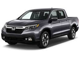 2018 Honda Ridgeline for Sale in San Marcos, TX - Honda of San Marcos