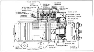 1941 oldsmobile wiring harness explore wiring diagram on the net • 1941 oldsmobile wiring harness oldsmobile auto wiring 1941 oldsmobile coupe 1942 oldsmobile