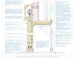 barn door design plans. Sliding Barn Door Construction Detail Designs Design Plans