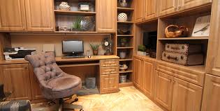 home office wall unit. Home Office Wall Units Unit S