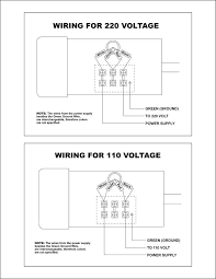 wiring diagram 220 volt single phase motor wiring single phase 3 wire motor wiring diagram wiring diagram on wiring diagram 220 volt single phase