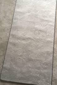 we can turn your off cuts of carpets into rugs carpet whipping binding edging service in hedge end hampshire gumtree