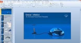 Animated Ppt Templates Free Download For Project Presentation Animated Ppt Templates Free Download For Project Presentation 4