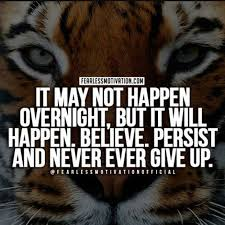 Tiger Quotes 13 Best The 24 Best Tiger Pride Images On Pinterest Character Design