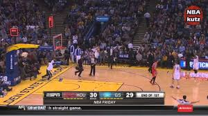 NBA Star - James Harden and his TOP10 Best Plays in as Houston Rocket  Member. | Houston rockets, Nba stars, Nba