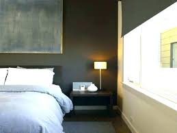 Two Tone Gray Bedroom Walls Two Tone Gray Bedroom Walls Grey Tone Bedroom  Two Tone Grey