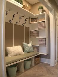 hallway closet best of loveyourroom hall closet makeover dream house ideas