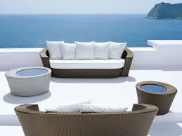 modern wicker patio furniture. Contemporary Wicker Modern Wicker Patio Furniture And Modern Wicker Patio Furniture M